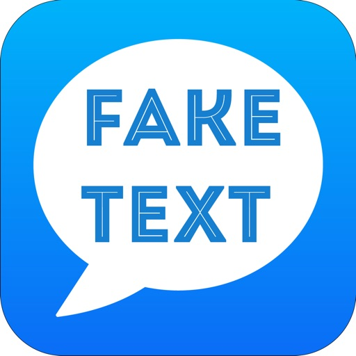 Fake Text.