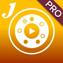 Ícone do app Jamn Multi-tool: