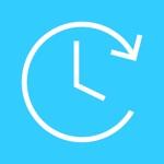 Event Countdown - Calendar App