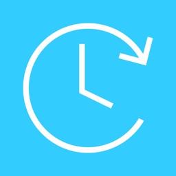 Event Countdown - Calender App