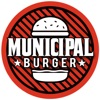 Municipal Burger