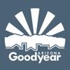 点击获取City of Goodyear