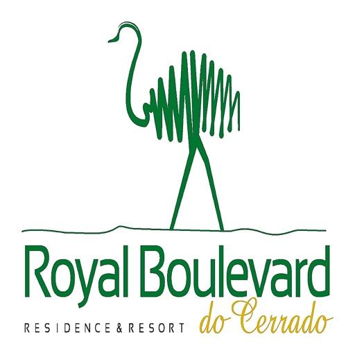 Royal Boulevard