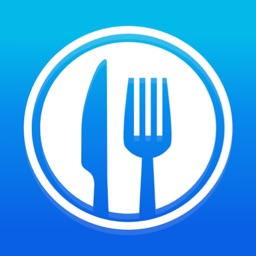 Meal Planner Pal Apple Watch App