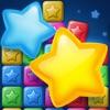Stars Killer