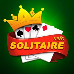 Solitaire King!