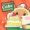 Hamster s Cake Factory