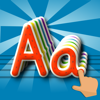 ParKel Soft SRL - LetraKid PRO: ABC Kids Writing artwork