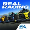 Real Racing 3 - iPadアプリ
