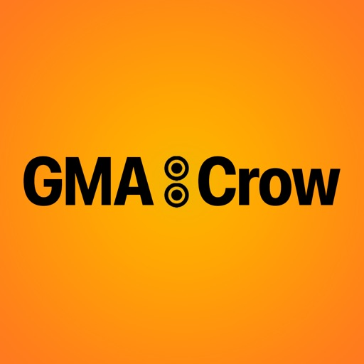Within the World of GMA & Crow