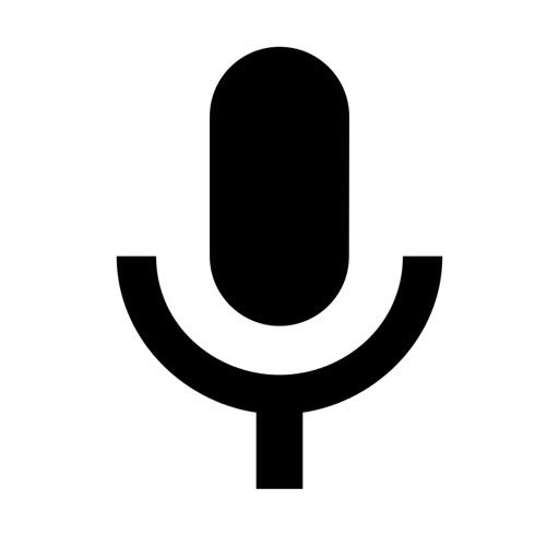 Primecast - A Podcast Player