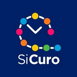 SiCuro®