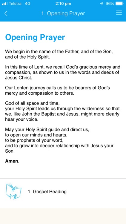 Lent 2019 Compassion screenshot-3