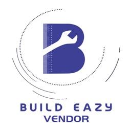 Build Eazy Vendor