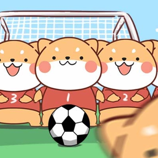 FootballDogRoll