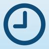 9to5Mac — Breaking Tech News