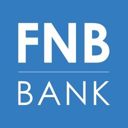 FNB Bank, Inc. Mobile