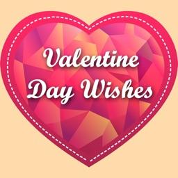 Valentine Day Cards & Wishes
