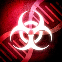 Codes for Plague Inc. Hack