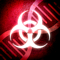 App Icon for Plague Inc. (瘟疫公司) App in Hong Kong App Store