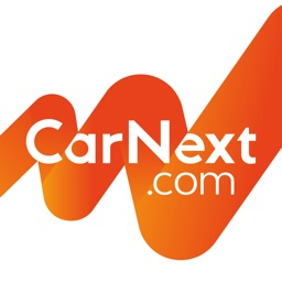 CarNext.com Used Car Auctions