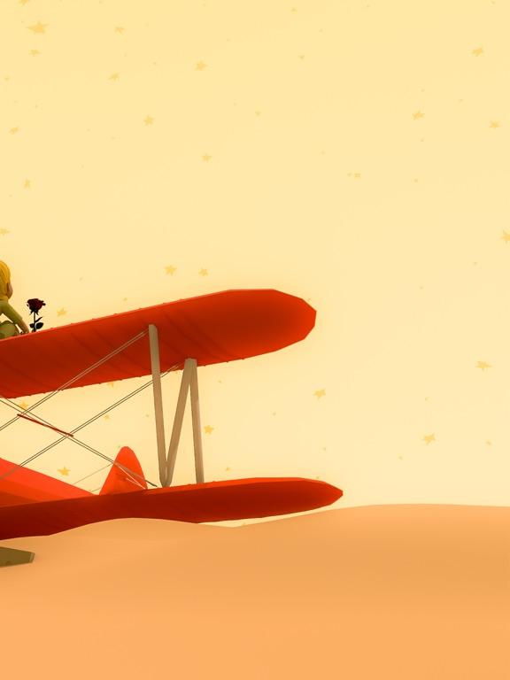 脱出ゲーム The Little Princeのおすすめ画像2