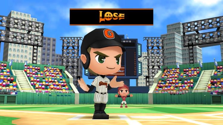 Baseball Quiz - Sports History screenshot-4