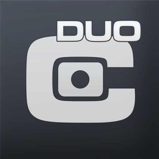 PreSonus Capture Duo