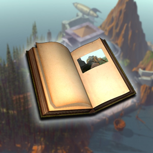 realMyst Refines Gaming Experiences of Old