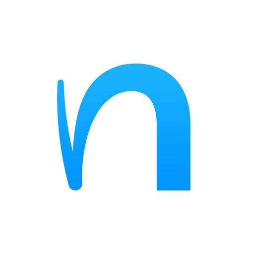 Nebo: メモ作成と注釈