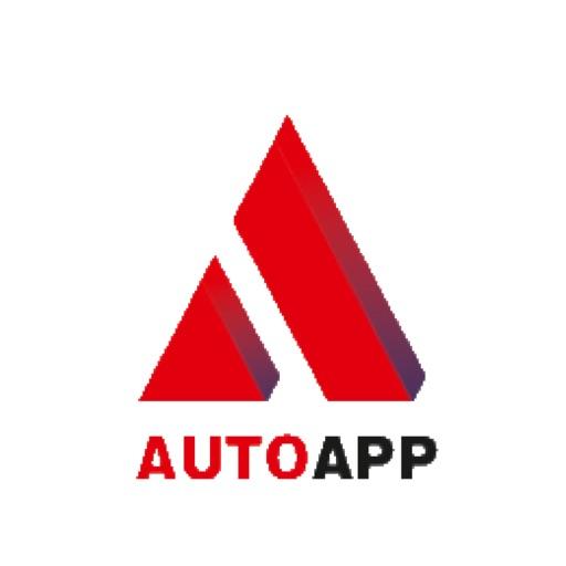 AutoApp AutoTech