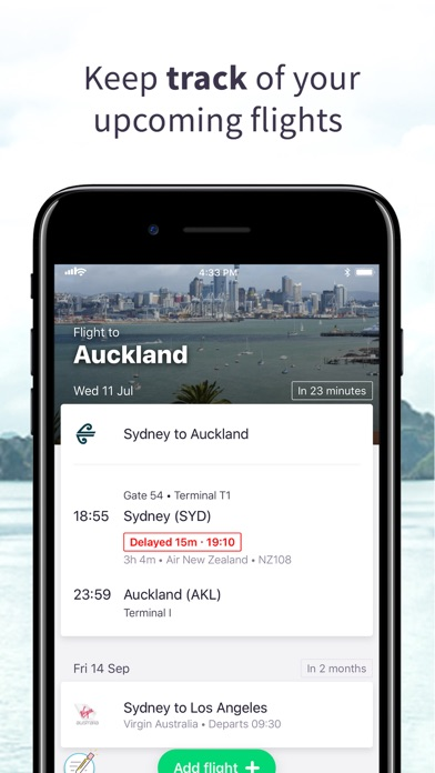 Download Skyscanner Flights Hotels Cars for Pc