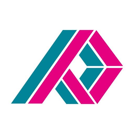 POPO-KATSU -ウォーキングマッチングアプリ-