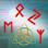 Mon oracle des runes