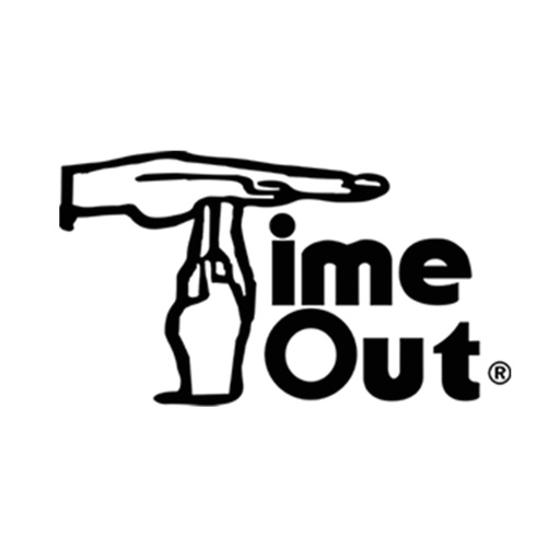 Time-Out Restaurant