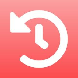 Countdown Widgets