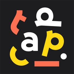 Tappl - Dating & Chats