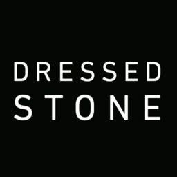 Levantina Dressed Stone