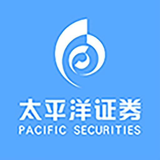 太平洋证券证太理财