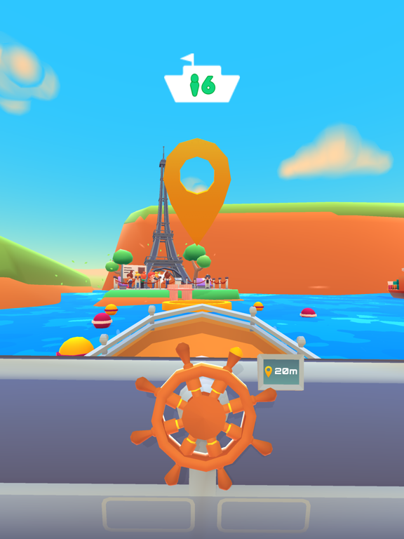 Transport Master! screenshot 10