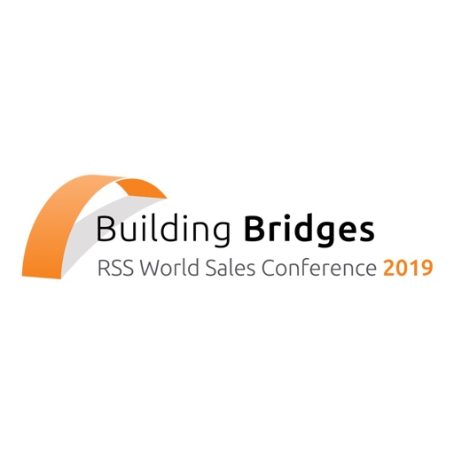 RSS World Sales Conference