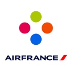 Air France Play icon