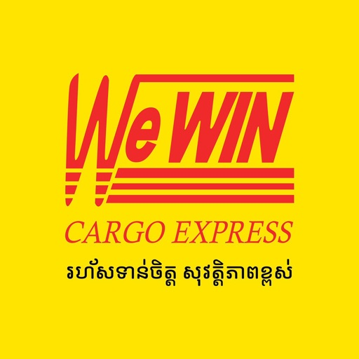 WeWin Cargo Express