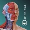 Complete Anatomy 2021 - メディカルアプリ