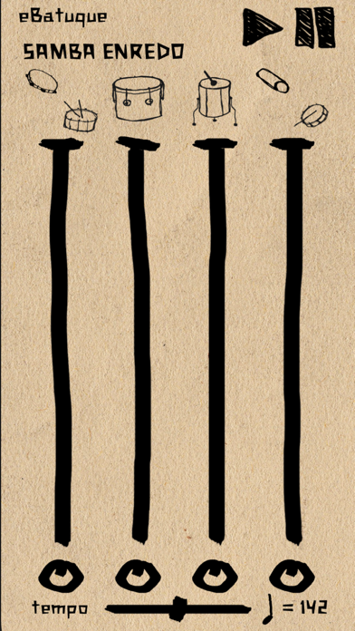 eBatuqueのおすすめ画像10