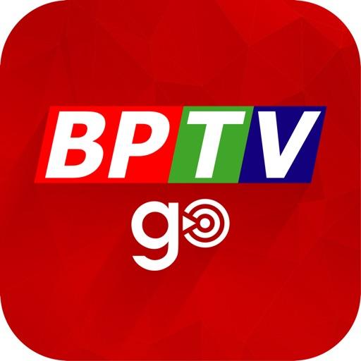 BPTV Go