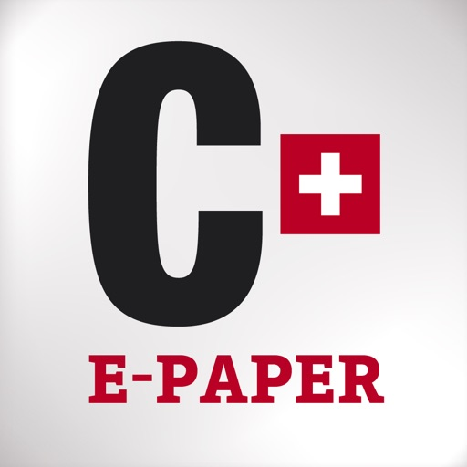 Computerworld Schweiz E-Paper