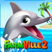 FarmVille 2: Tropic Escape Hack Online Generator