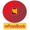 PNB mPassbook