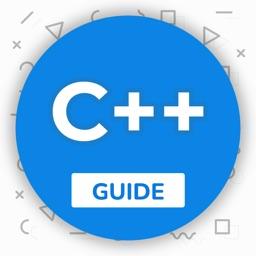 Learn C Plus Plus Programming